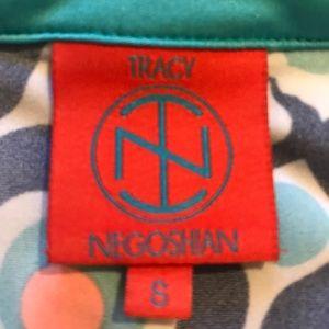 Tracy Negoshian Dresses - Tracy Negoshian Dress Size small!